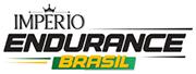Imperio Endurance Brasil