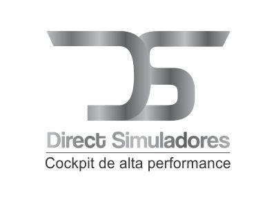 direct simuladores