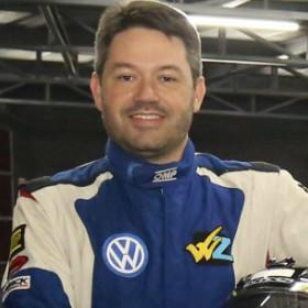 fitness-racing-piloto-piloto Leo Zettel