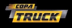 fitnessracing-logo-copatruck