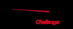 fr-mercedes-logo2