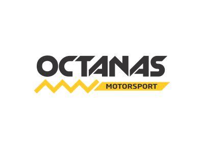 octanas