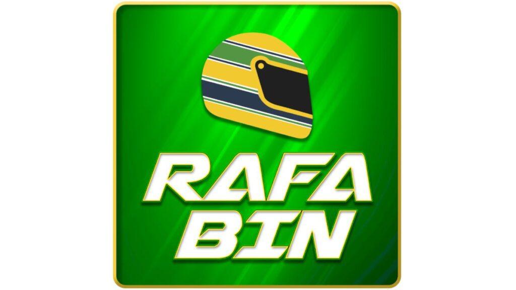 rafabin